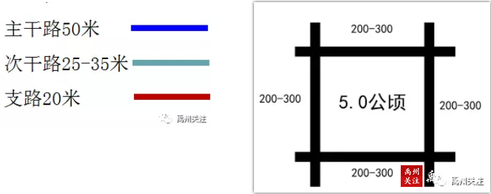 QQ浏览器截图20190902103618.png