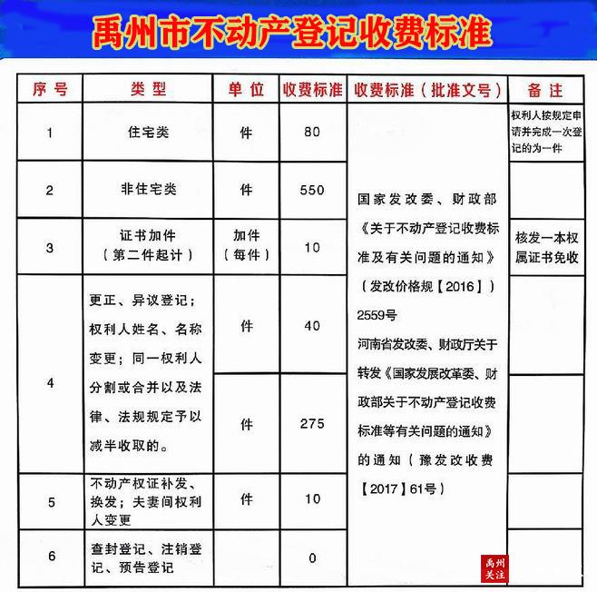 WeChat Image_20190902111553.png