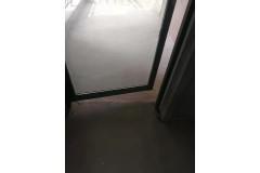 恒达福园 3室 2厅 2卫双阳台