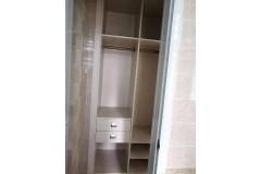 安澜公馆公寓拎包入住 1室 1厅 1卫