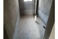 新龙华庭 3室 2厅 2卫