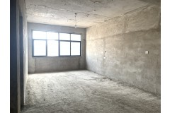 电信大楼附近 3室 2厅 2卫