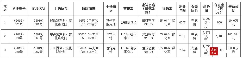 WeChat Screenshot_20191116232607.png