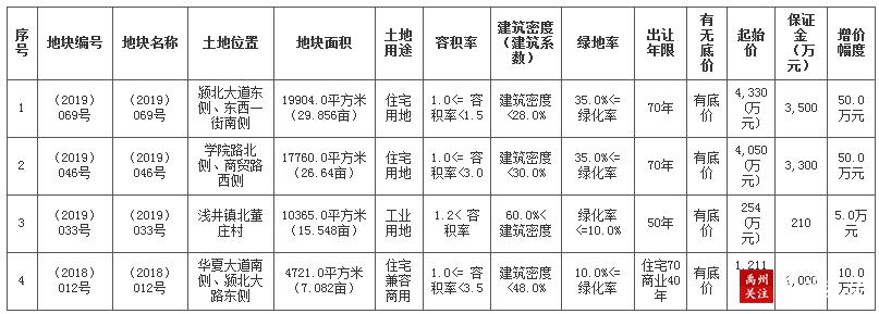 WeChat Screenshot_20191210190426.png
