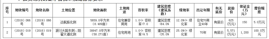 WeChat Screenshot_20200404164855.png
