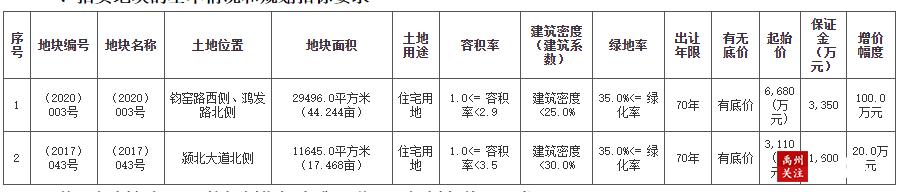 WeChat Screenshot_20200526105225.png